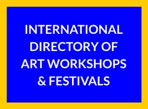 directory-logo